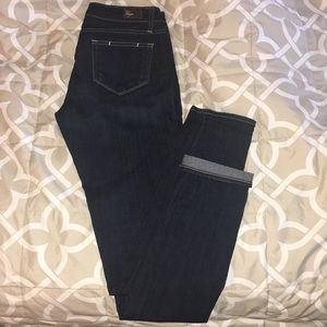 Size 26 Paige Jeans